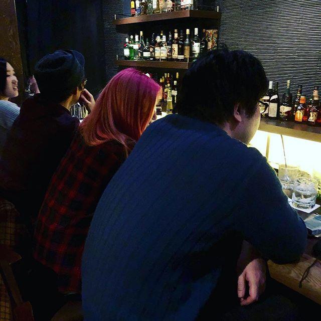 #yamaguchi #山口 #craftbeer #brewery #bar #shimokitazawa #下北沢 #beer #groumet #美味しい#brown #white #black #purple #red #tokyo #東京 #japan #authentic #cocktails #sake #spirits #cheese #チーズ - from Instagram