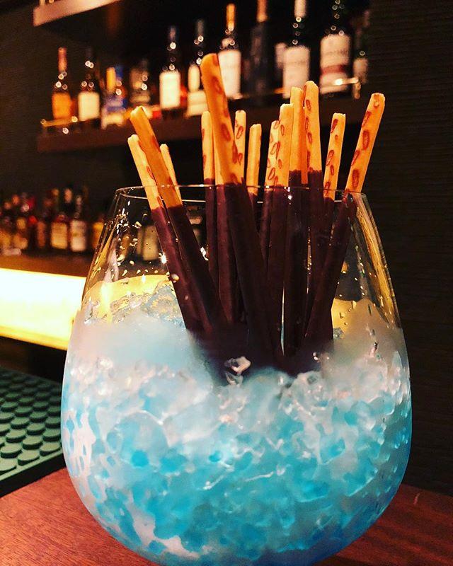#yamaguchi #山口 #craftbeer #brewery #bar #shimokitazawa #下北沢 #beer #groumet #美味しい#brown #white #black #purple #red #tokyo #東京 #japan #authentic #cocktails #sake #spirits - from Instagram