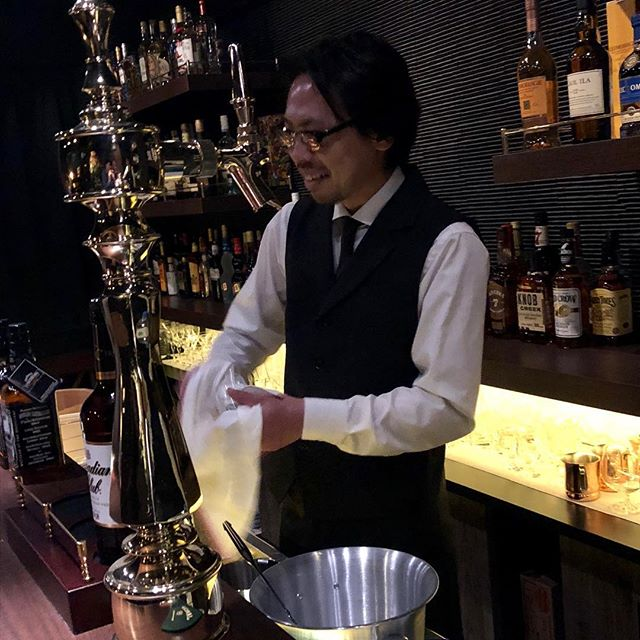#松田安晴#yamaguchi #山口 #craftbeer #brewery #bar #shimokitazawa #下北沢 #beer #groumet #美味しい#brown #white #black #purple #red #tokyo #東京 #japan #authentic #cocktails #sake #spirits - from Instagram
