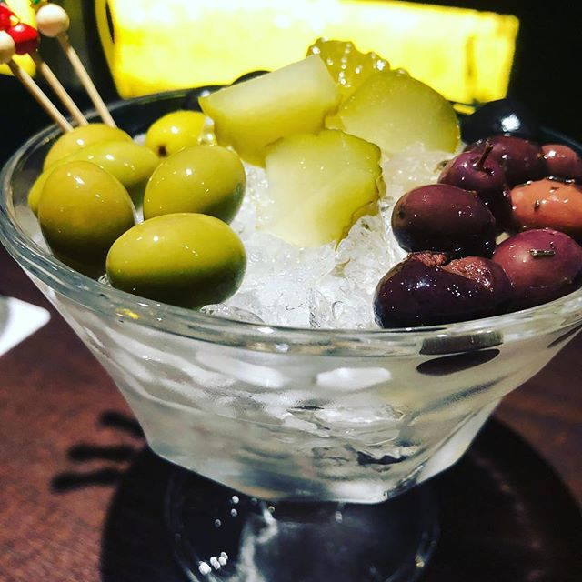 #yamaguchi #山口 #craftbeer #brewery #bar #shimokitazawa #下北沢 #beer #groumet #美味しい#brown #white #black #purple #red #tokyo #東京 #japan #authentic #cocktails #sake #spirits #cheese #チーズ - from Instagram