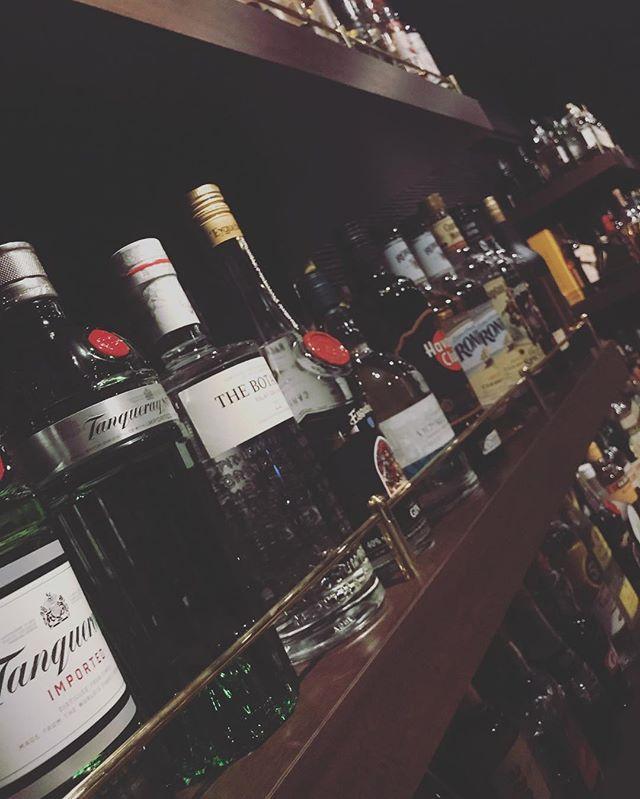 #bar #johndoe #shimokitazawa #whiskey #cocktails #beer #wine #foods #pasta #bourbon #new #open #下北沢 #南西口 #バー #ウイスキー #1人呑み #隠れ家 #静か #バーボン #カウンター #カクテル #ワイン #パスタ #グラタン #食事 #山口県 #地ビール#19:00から #朝6:00まで本日の下北沢BarJohnDoe