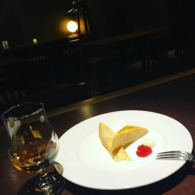 「スパニッシュオムレツ」ご用意しました!ウイスキーとご一緒にいかがでしょうか? #bar #johndoe #shimokitazawa #whiskey #cocktails #beer #wine #foods #pasta #bourbon #new #下北沢 #南西口 #バー #1人呑み #隠れ家 #カクテル #ワイン #パスタ #グラタン #食事 #山口県 #二次会 #デート #深夜営業 #貸切#spanish #omelette #スパニッシュ#オムレツ本日の下北沢BarJohnDoe